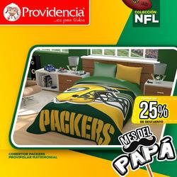093dc828 Providencia en Monterrey | Catálogos y ofertas semanales
