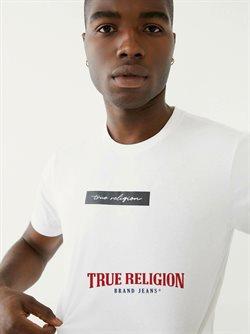 Catálogo True Religion ( 16 días más )