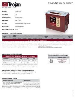 Catálogo Battery Master en Guadalajara ( Más de un mes )