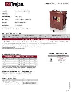 Ofertas de Autos, Motos y Repuestos en el catálogo de Battery Master ( 8 días más)