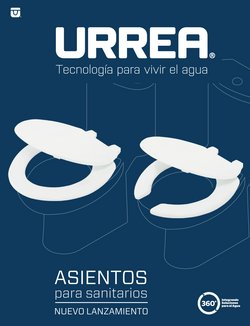 Ofertas de Ferre Kasa en el catálogo de Ferre Kasa ( Más de un mes)