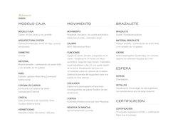 Ofertas de Rolex en el catálogo de Emwa ( Vence hoy)