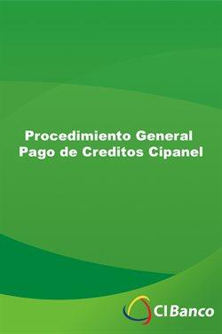 Ofertas de Bancos y Servicios en el catálogo de CI Banco en Iztapalapa ( Más de un mes )
