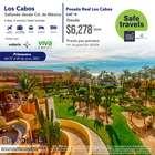 Catálogo Viajes Intermex ( Caducado )
