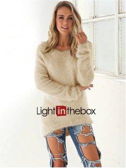 Ofertas de Tiendas Departamentales en el catálogo de LightInTheBox ( 26 días más)