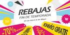 Cupón LightInTheBox en Delicias ( Caduca hoy )