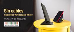 Ofertas de MiniInTheBox  en el folleto de Ciudad de México
