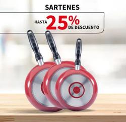 Ofertas de Elektra  en el folleto de Puebla