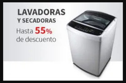 Ofertas de Elektra  en el folleto de Cuajimalpa de Morelos
