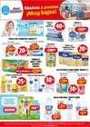 Ofertas de Farmacias y Salud en el catálogo de Farmacias Guadalajara en Zamora de Hidalgo ( Publicado hoy )