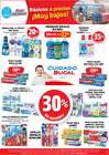 Catálogo Farmacias Guadalajara ( 2 días publicado )