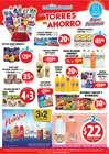 Catálogo Farmacias Guadalajara ( 8 días más )