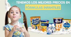 Ofertas de Farmacias Guadalajara  en el folleto de Ecatepec