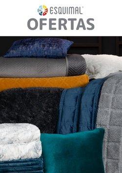 Ofertas de Hogar y Muebles en el catálogo de Esquimal en Coyoacán ( Publicado hoy )