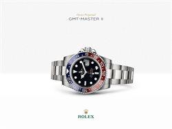 Ofertas de Marcas de Lujo en el catálogo de Rolex en Ecatepec de Morelos ( Más de un mes )