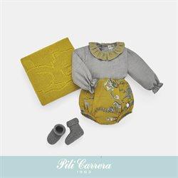 Ofertas de Juguetes y Niños en el catálogo de Pili Carrera en Reynosa ( 26 días más )