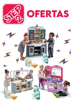 Ofertas de City Toys en el catálogo de City Toys ( Publicado hoy)