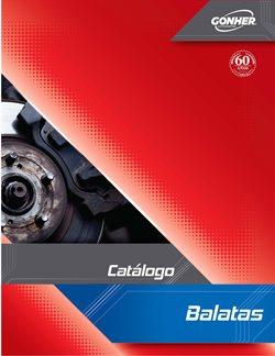 Ofertas de Autos, Motos y Repuestos en el catálogo de Pro One en Hidalgo del Parral ( 25 días más )