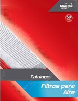 Catálogo Pro One en Coyoacán ( Más de un mes )
