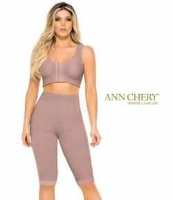 Catálogo Ann Chery ( Caducado )