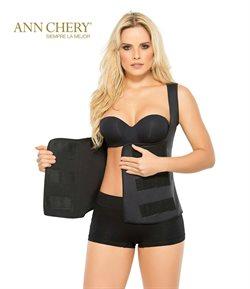 Catálogo Ann Chery ( 2 días publicado )