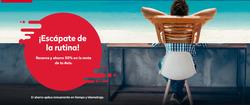 Cupón Avis en Guadalajara ( 3 días más )