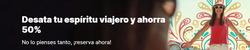 Cupón Avis en Aguascalientes ( Vence mañana )