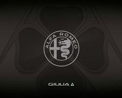 Ofertas de Alfa Romeo  en el folleto de Guadalajara
