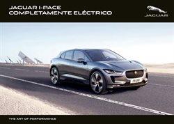 Catálogo Jaguar en Guadalajara ( Más de un mes )