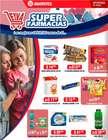 Catálogo Super Farmacias Leyva ( 13 días más )