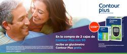 Ofertas de Farmacias Especializadas  en el folleto de Ciudad de México