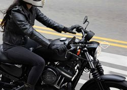 Ofertas de Harley Davidson en el catálogo de Harley Davidson ( Vencido)