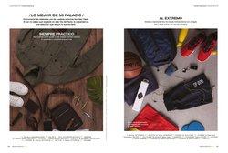 Ofertas de Victorinox en el catálogo de El Palacio de Hierro ( 10 días más)