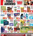 Catálogo Casa Ley en Culiacán Rosales ( Caducado )