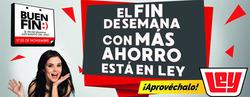Ofertas de Casa Ley  en el folleto de Culiacán
