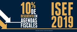 Ofertas de Libros y ocio  en el folleto de El Sótano en Ciudad de México