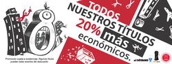 Cupón El Sótano en Monterrey ( 2 días publicado )