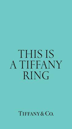 Ofertas de Marcas de Lujo en el catálogo de Tiffany & Co ( Más de un mes)
