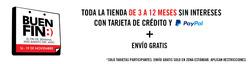 Ofertas de New Era  en el folleto de Cuajimalpa de Morelos