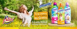Ofertas de Piticó  en el folleto de Ciudad de México
