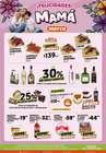 Catálogo Merco en Saltillo ( Caduca hoy )