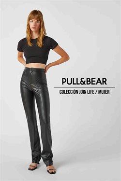 Catálogo Pull & Bear en Ciudad de México ( Publicado ayer )