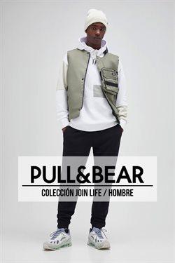 Catálogo Pull & Bear en Zapopan ( Caducado )