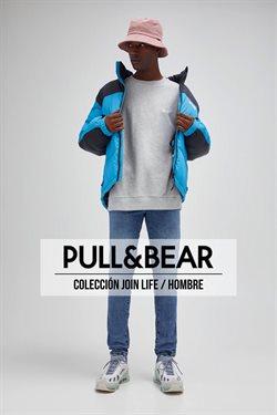 Catálogo Pull & Bear ( 8 días más)