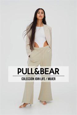Catálogo Pull & Bear en Zapopan ( 11 días más )