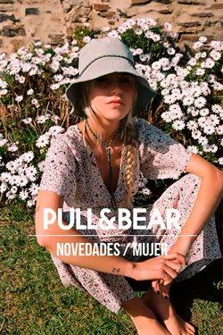 Ofertas de Pull & Bear en el catálogo de Pull & Bear ( 12 días más)