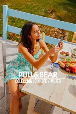 Catálogo Pull & Bear ( 23 días más)