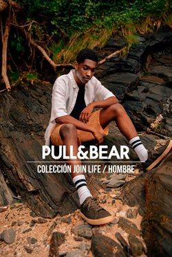 Catálogo Pull & Bear ( 11 días más)