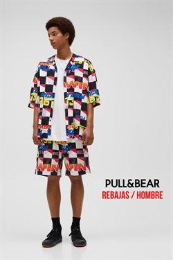 Catálogo Pull & Bear ( 14 días más)
