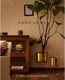 Catálogo ZARA HOME ( 2 días publicado )